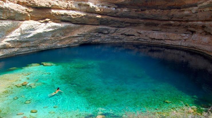 19Top-Natural-Pools-Oman2-740x412