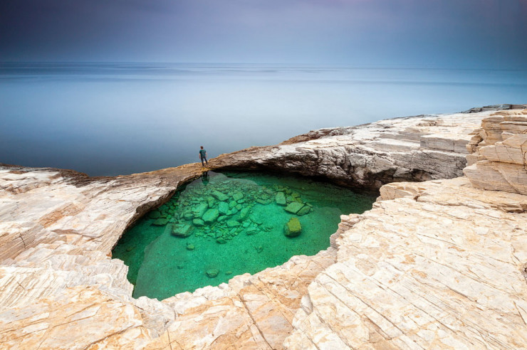 24Top-Natural-Pools-Giola-Photo-by-Evgeni-Dinev-740x492