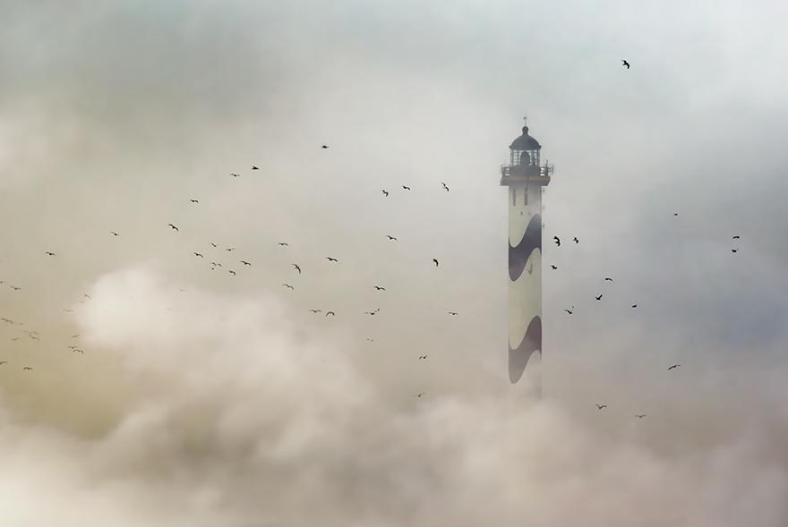 amazing-lighthouse-landscape-mmagazin15