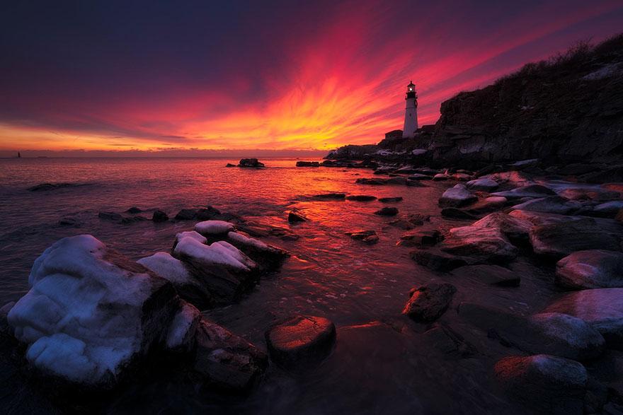 amazing-lighthouse-landscape-mmagazin21