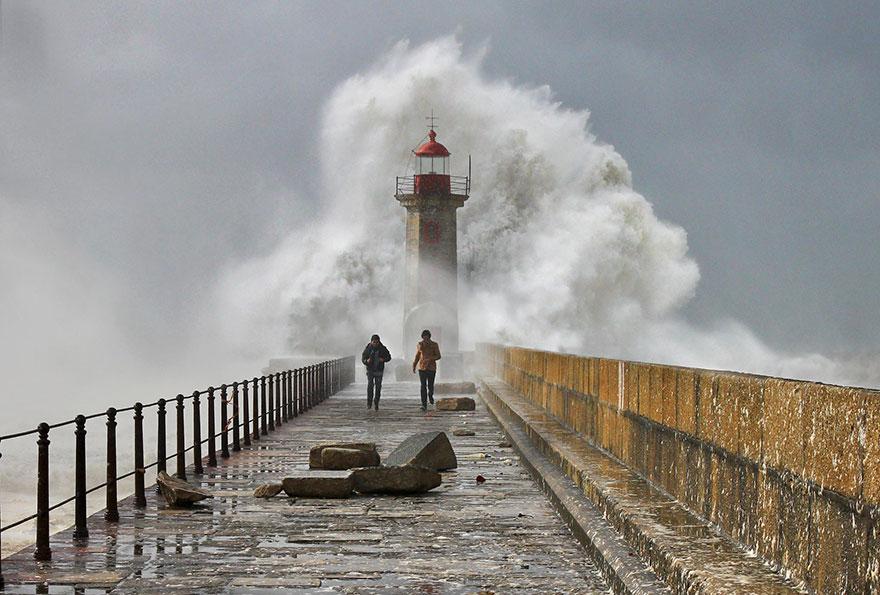 amazing-lighthouse-landscape-mmagazin26