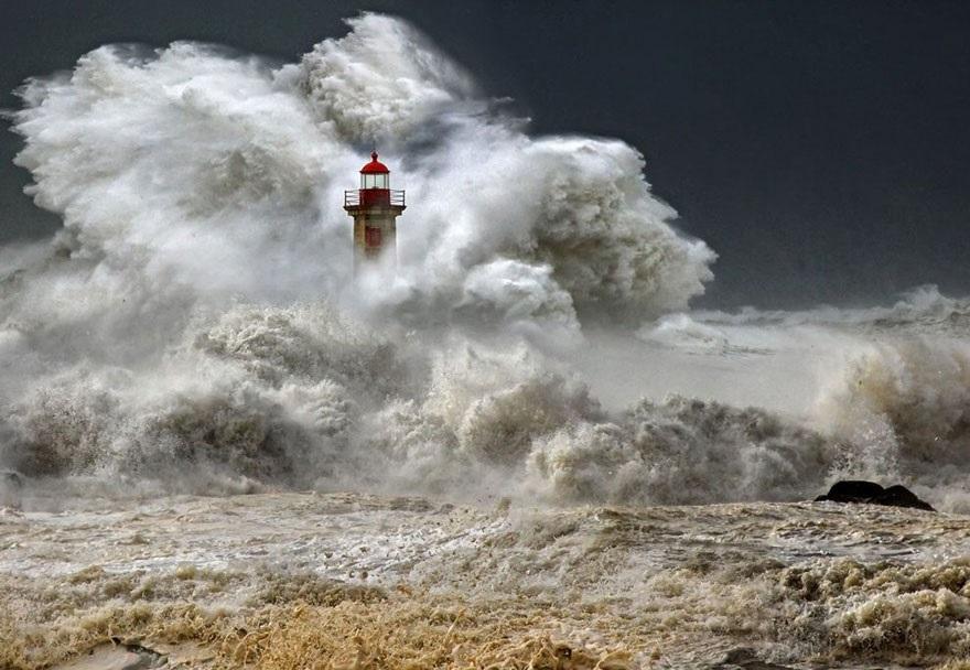 amazing-lighthouse-landscape-mmagazin5