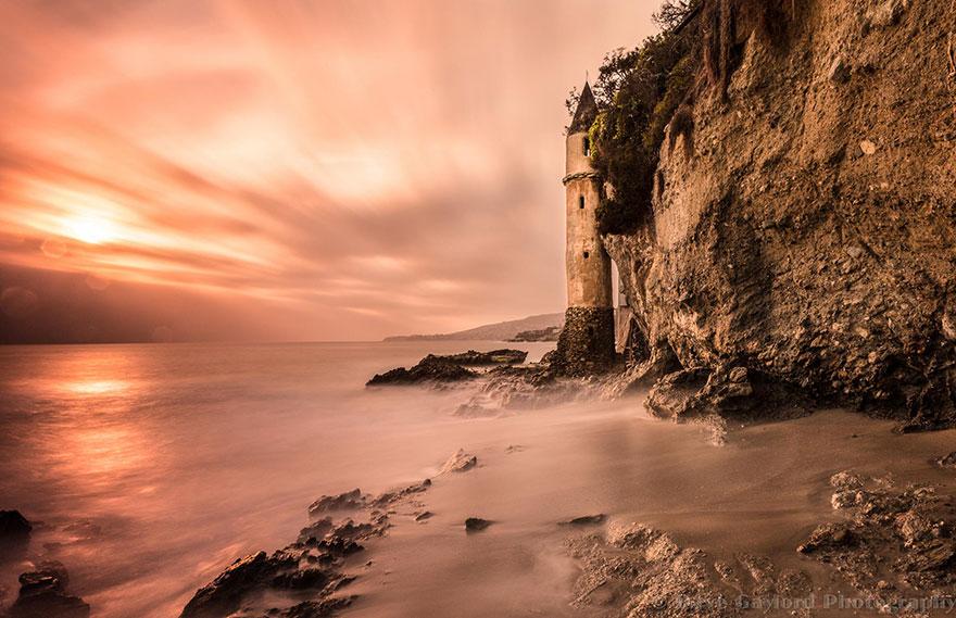 amazing-lighthouse-landscape-mmagazin6