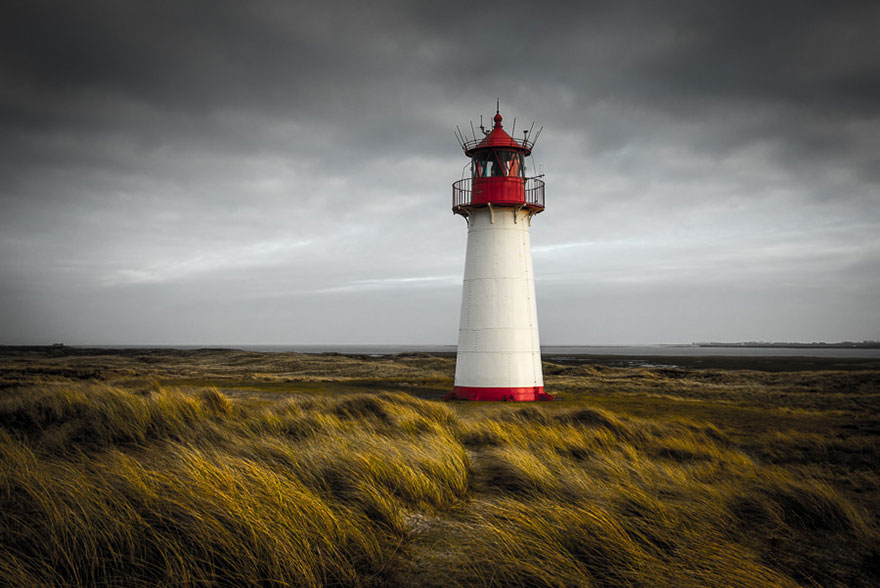 amazing-lighthouse-landscape-mmagazin8