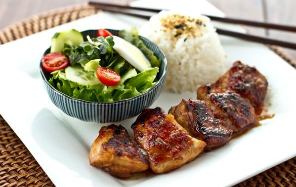 chicken-teriyaki-mmagazin