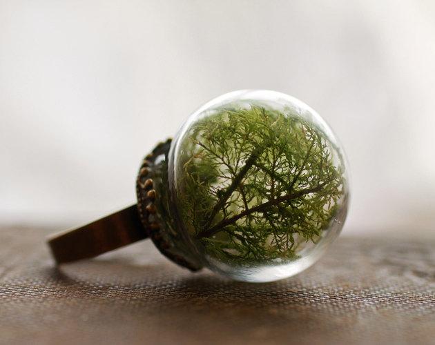 creative-rings-mmagazin1ac