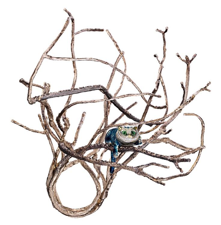 creative-rings-mmagazin2a