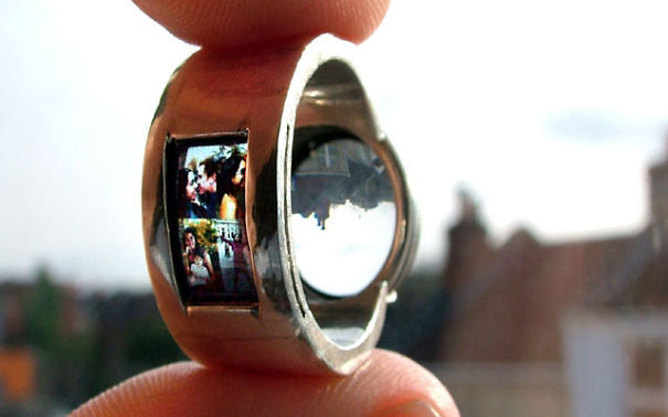 creative-rings-mmagazin3c