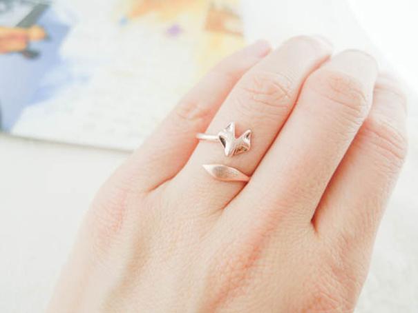 creative-rings-mmagazin3e