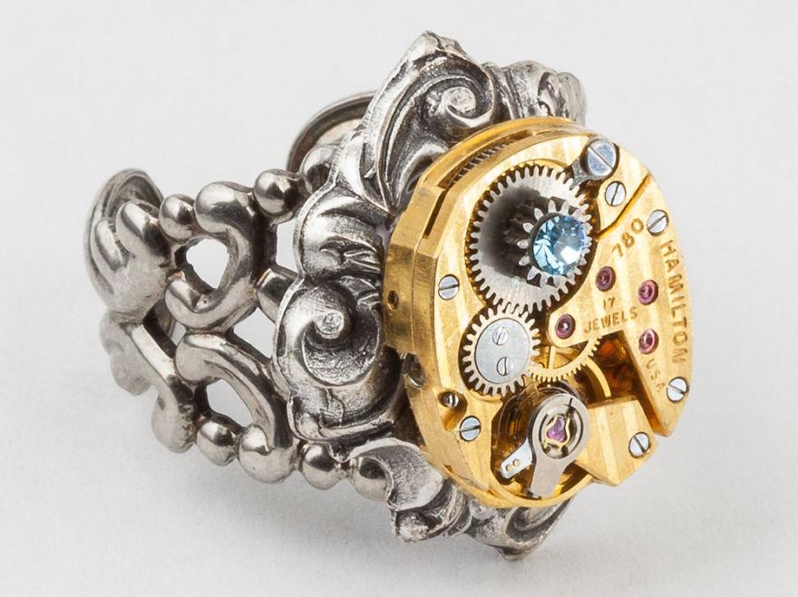 creative-rings-mmagazin5ba