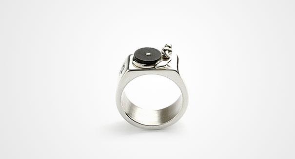 creative-rings-mmagazin5d