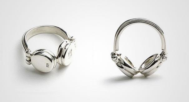 creative-rings-mmagazin5da