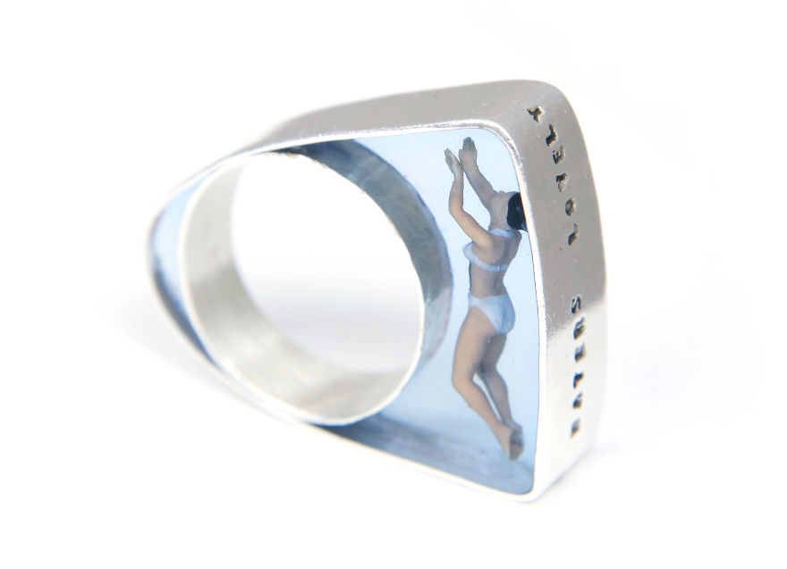 creative-rings-mmagazin6