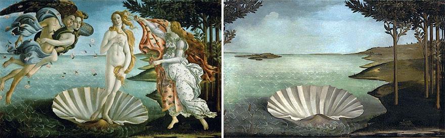 spanish-artist-classical-paintings-mmagazin1