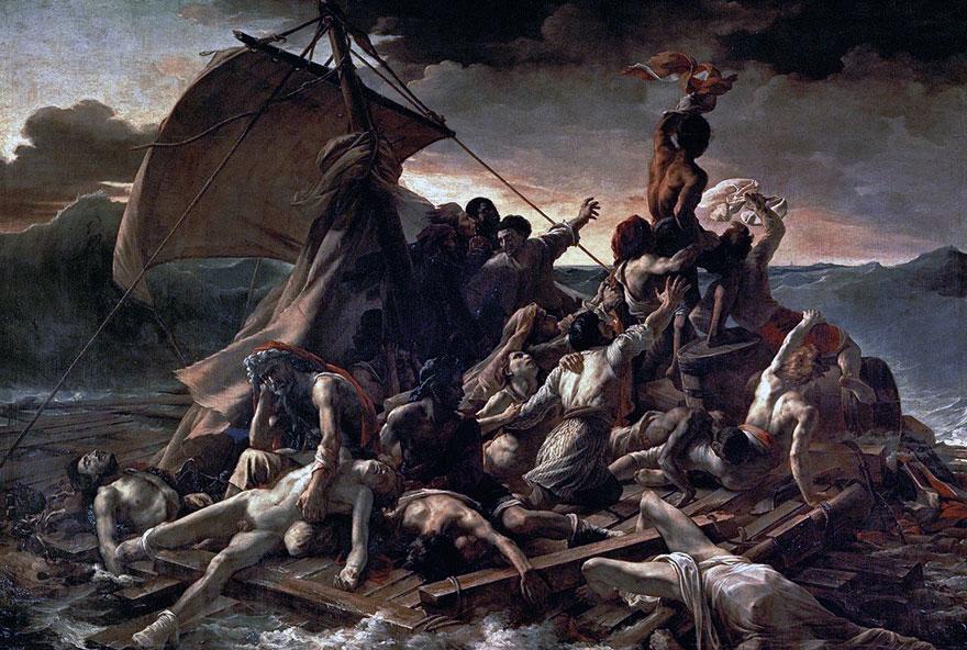spanish-artist-classical-paintings-mmagazin2