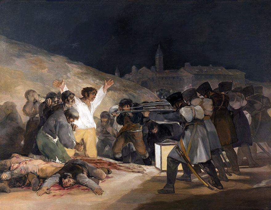 spanish-artist-classical-paintings-mmagazin3