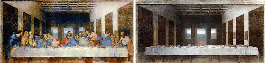 spanish-artist-classical-paintings-mmagazin4