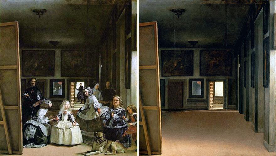 spanish-artist-classical-paintings-mmagazin4b