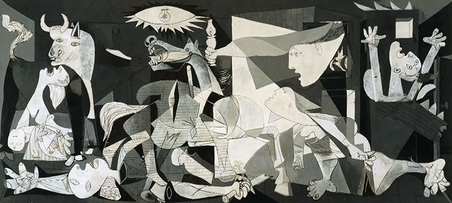 spanish-artist-classical-paintings-mmagazin5