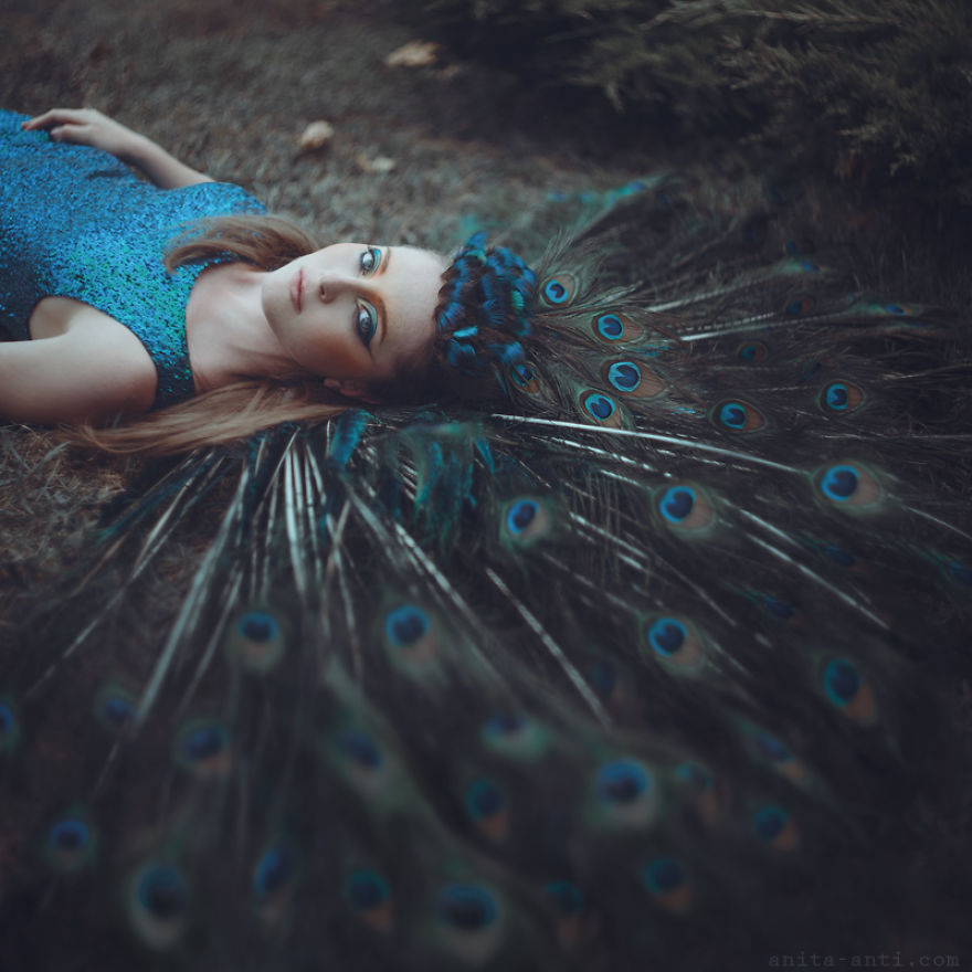 fairytale-photography-mmagazin5