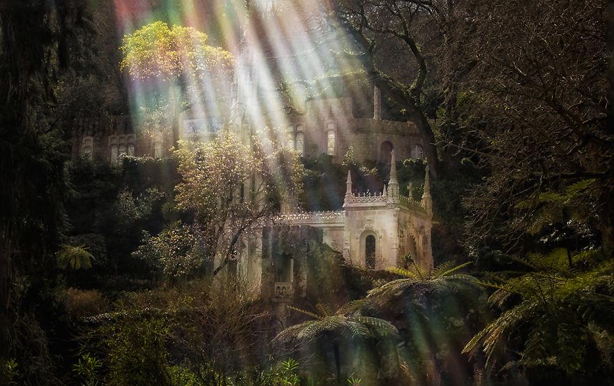 Palace-of-Mystery-Quinta-da-Regaleira-mmagazin1