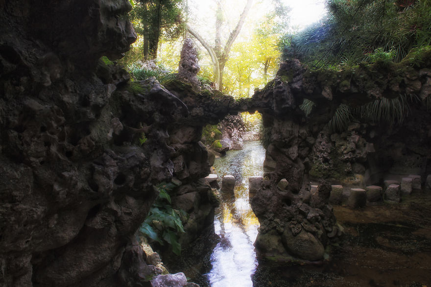 Palace-of-Mystery-Quinta-da-Regaleira-mmagazin1bb