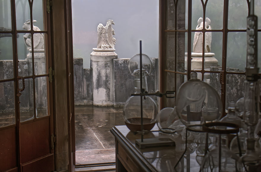 Palace-of-Mystery-Quinta-da-Regaleira-mmagazin1c