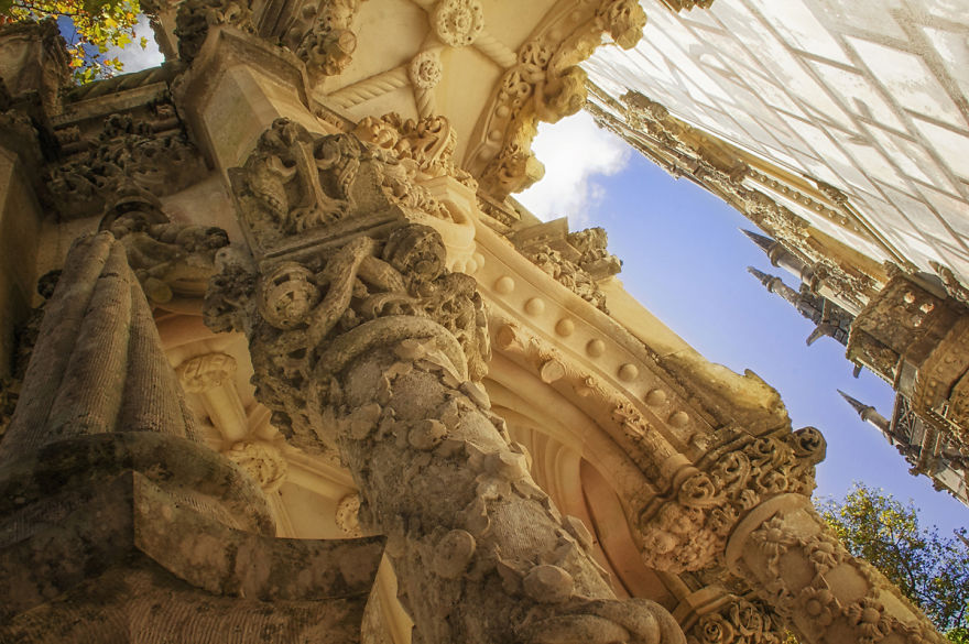 Palace-of-Mystery-Quinta-da-Regaleira-mmagazin1d