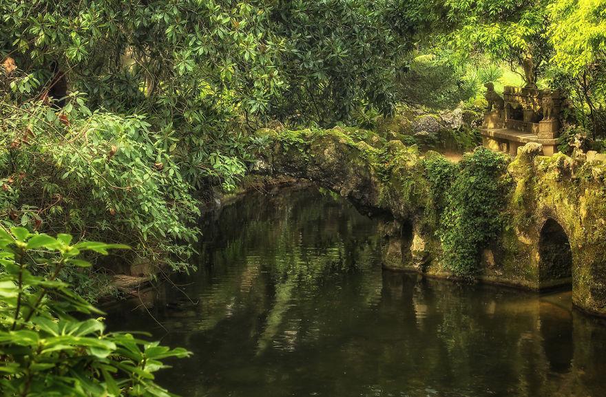 Palace-of-Mystery-Quinta-da-Regaleira-mmagazin1da