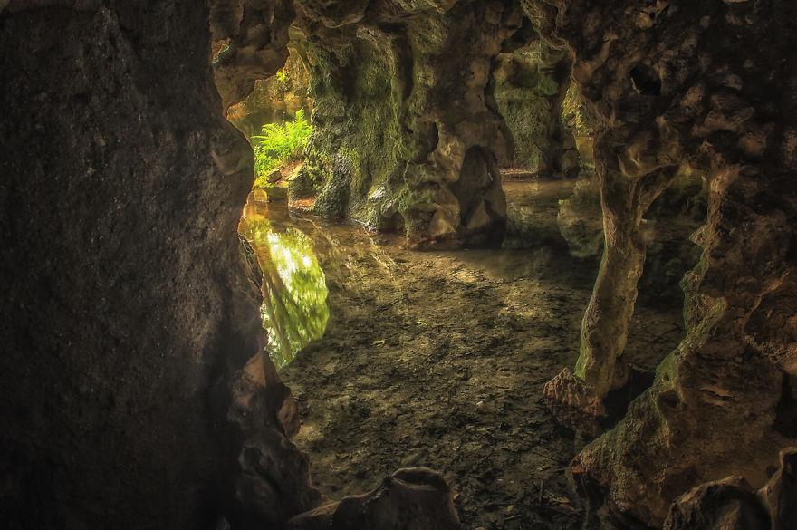 Palace-of-Mystery-Quinta-da-Regaleira-mmagazin1fa