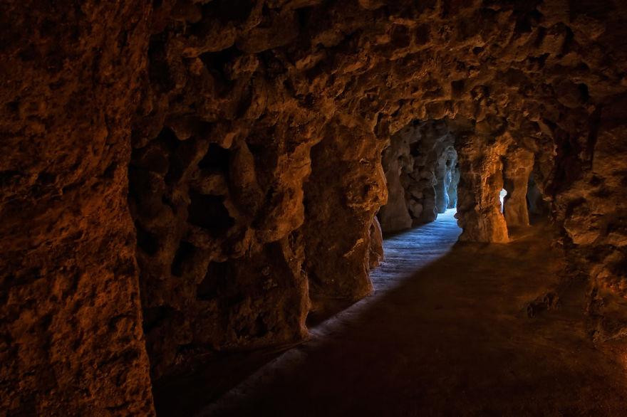 Palace-of-Mystery-Quinta-da-Regaleira-mmagazin1o