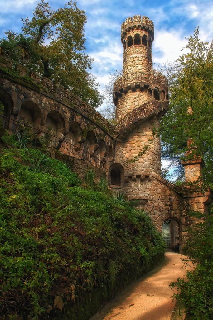 Palace-of-Mystery-Quinta-da-Regaleira-mmagazin2
