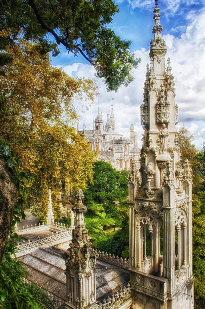 Palace-of-Mystery-Quinta-da-Regaleira-mmagazin2a