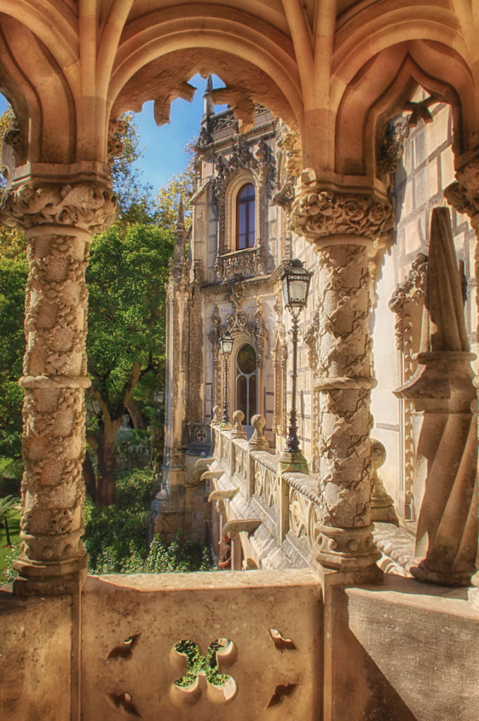 Palace-of-Mystery-Quinta-da-Regaleira-mmagazin2b