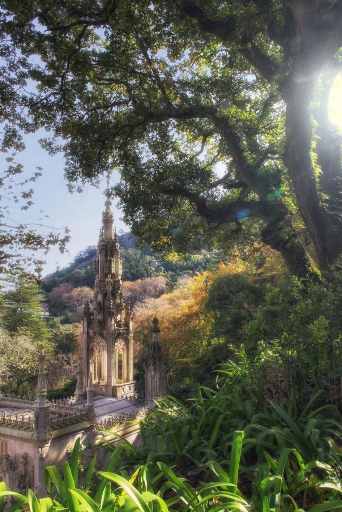 Palace-of-Mystery-Quinta-da-Regaleira-mmagazin2c