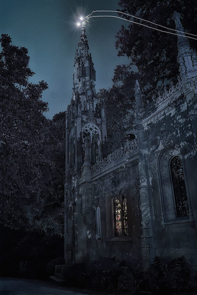 Palace-of-Mystery-Quinta-da-Regaleira-mmagazin2d