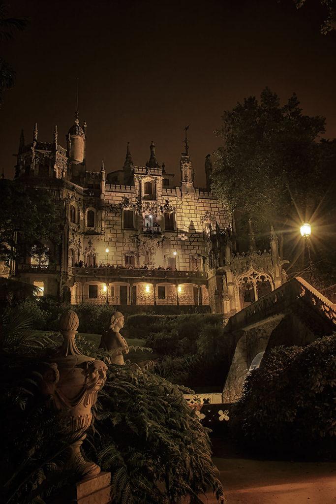 Palace-of-Mystery-Quinta-da-Regaleira-mmagazin3b