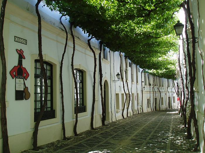 beautiful-streets-mmagazin13