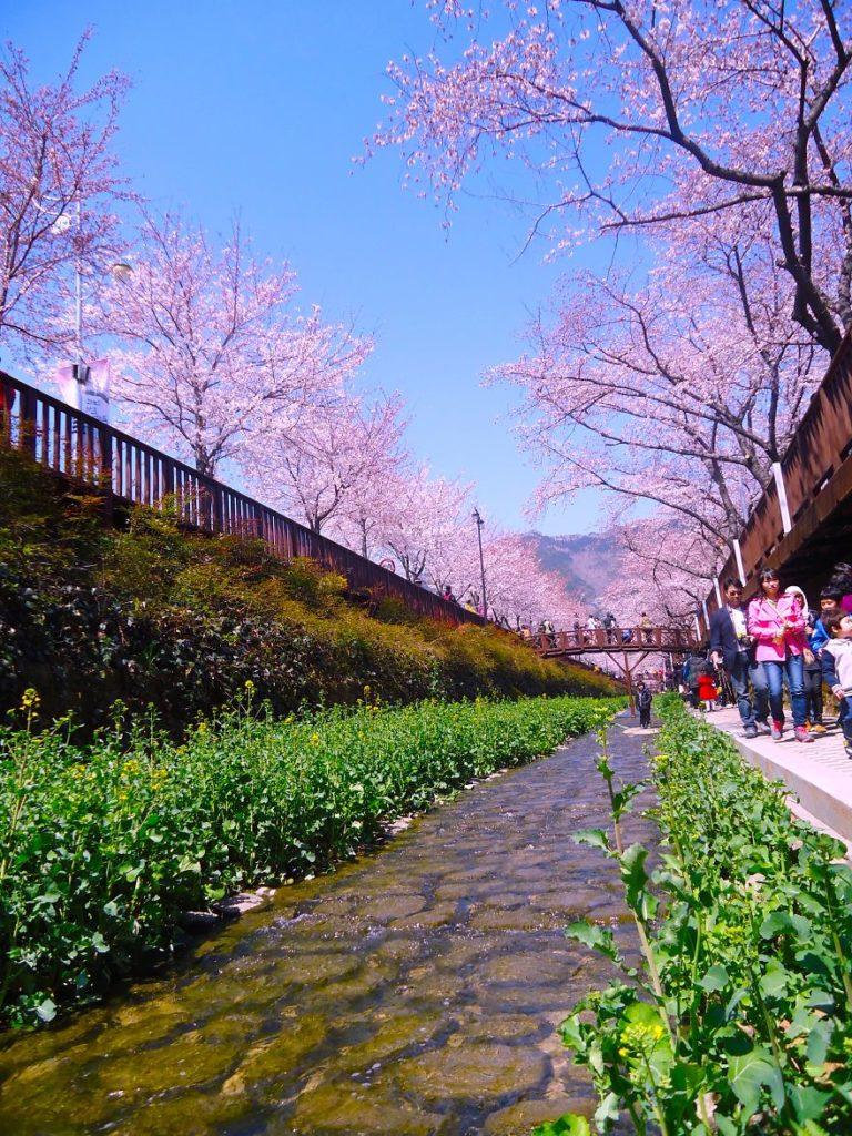beautiful-streets-mmagazin2fb