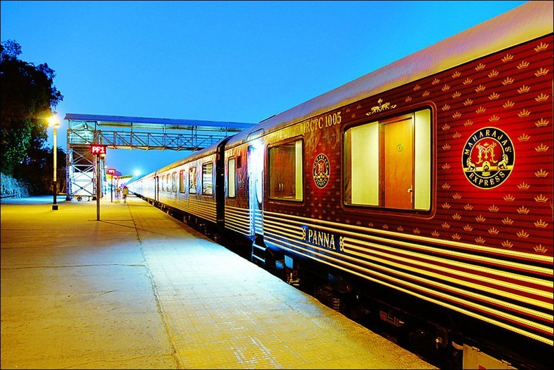 maharajas-express-mmagazin1