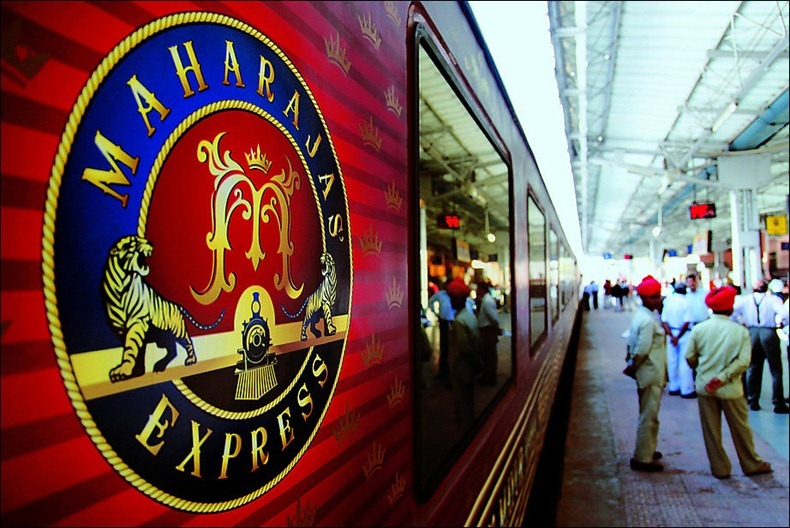 maharajas-express-mmagazin1aac