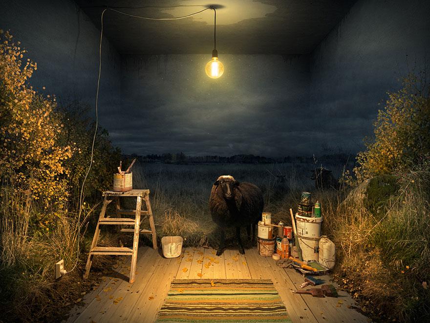 optical-illusions-photo-manipulation-surreal-mmagazin10