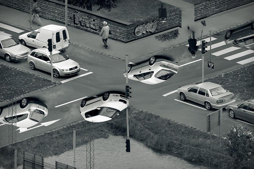 optical-illusions-photo-manipulation-surreal-mmagazin5