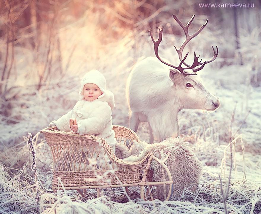 elena-karneeva-deti-zvierata-mmagazin