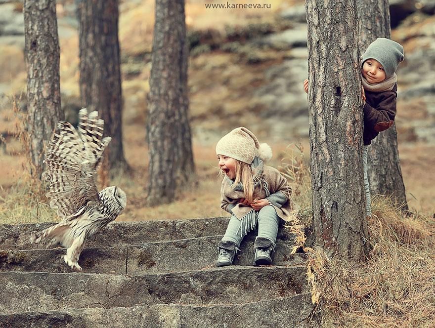 elena-karneeva-deti-zvierata-mmagazin1a