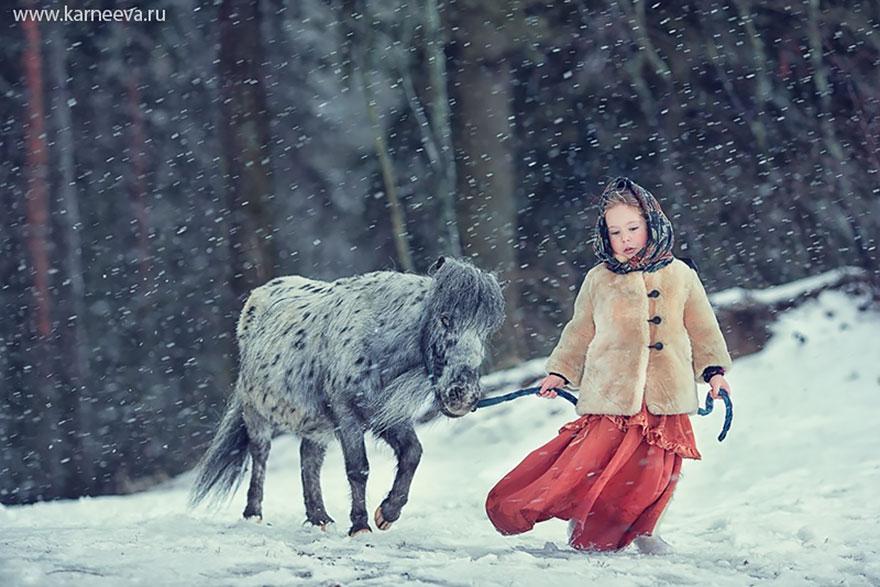 elena-karneeva-deti-zvierata-mmagazin1b