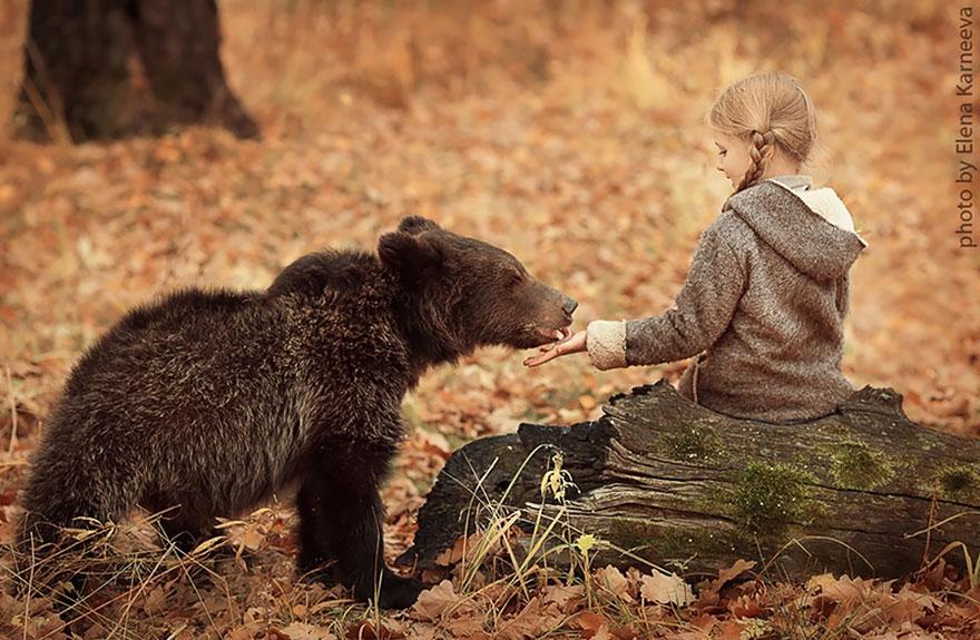 elena-karneeva-deti-zvierata-mmagazin1c