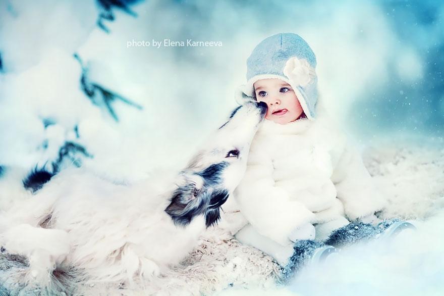 elena-karneeva-deti-zvierata-mmagazin2