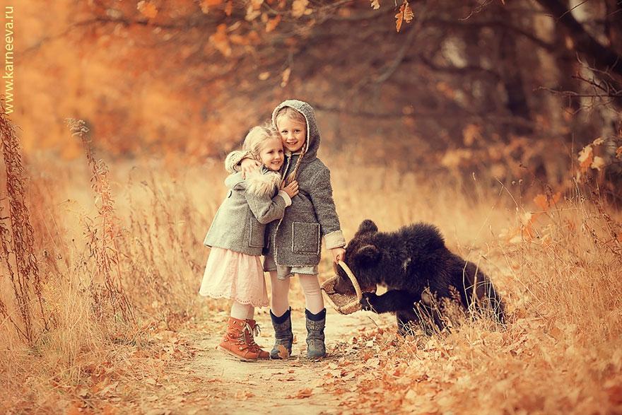 elena-karneeva-deti-zvierata-mmagazin2a