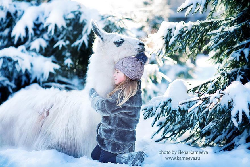 elena-karneeva-deti-zvierata-mmagazin3